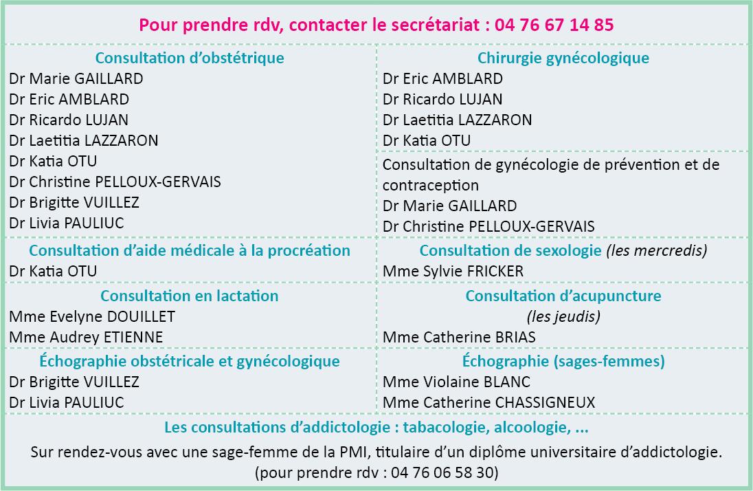 3emes rencontres pluridisciplinaires de diagnostic prenatal
